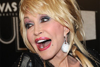 Dolly-parton-outrageous-makeup-side